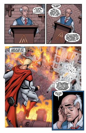IncorruptibleV3_TPB_Page_14