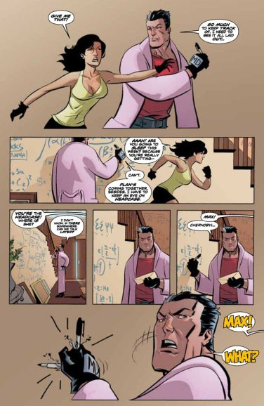Incorruptible_13_Page_6