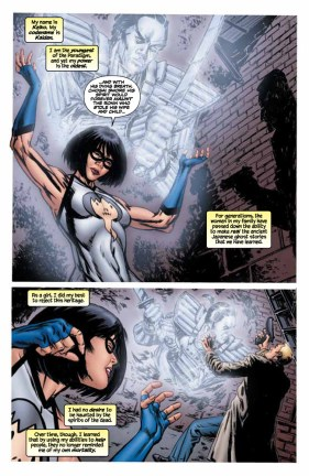 IrredeemableV5_Page_06