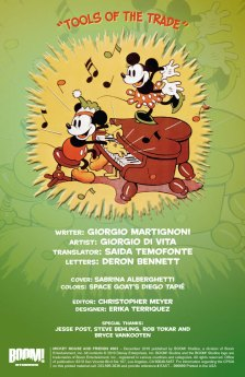 MickeyMouseFriends_303_rev_Page_1