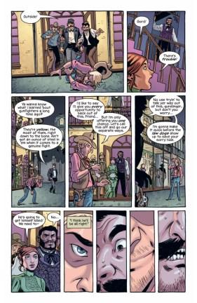 SIXTH GUN #7 pg (7)