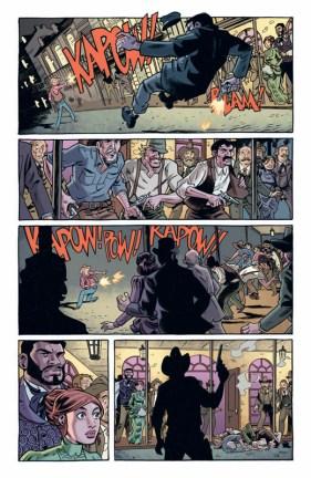 SIXTH GUN #7 pg (8)