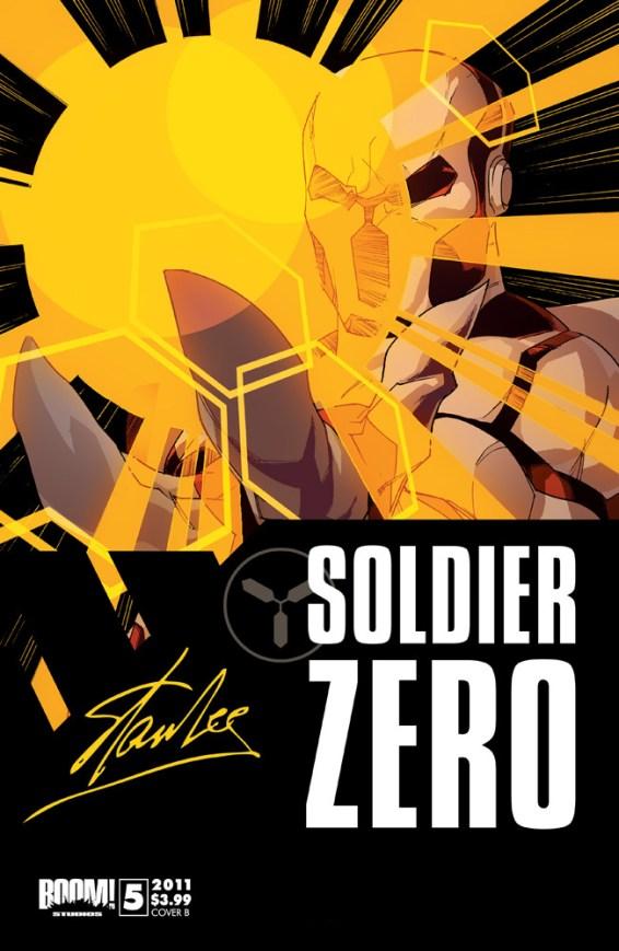 Stan_Lees_SoldierZero_05_CVR_B