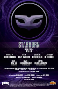 Starborn_01_Page_1
