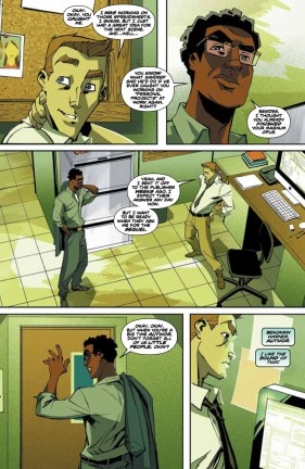 Starborn_01_Page_6