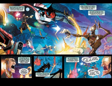 Starborn_01_Preview_Page_2_3