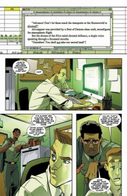 Starborn_01_Preview_Page_4.1