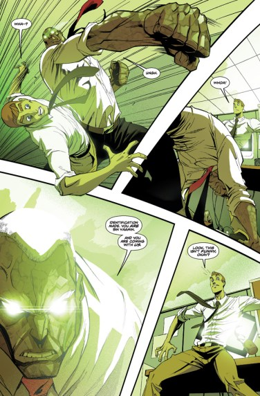 Starborn_01_Preview_Page_7