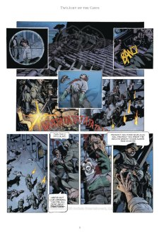 The-Secret-History-013-Preview_PG3