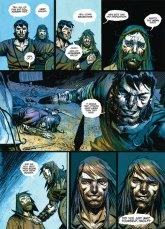viking_vol1_p7