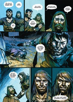 viking_vol1_p7