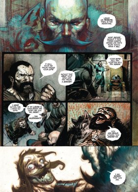 viking_vol1_p8