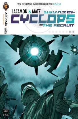 Cyclops-002-Cover