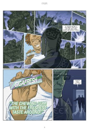 Cyclops-002-Preview_PG2
