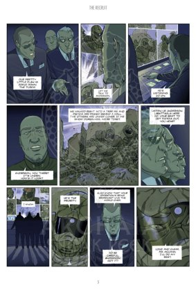 Cyclops-002-Preview_PG3