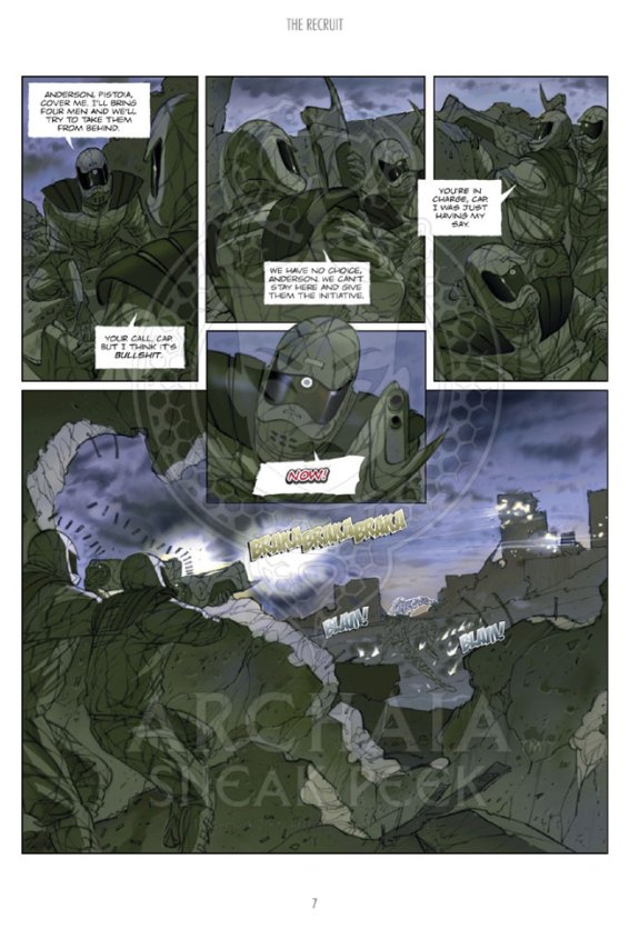 Cyclops-002-Preview_PG5