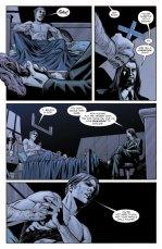 Dracula_TCOM_06_rev_Page_5