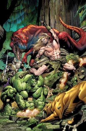 IHULKS_623_Cover