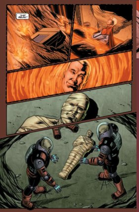 Irredeemable_22_rev_Page_7