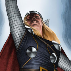 MIGHTYTHOR_1_CHARESTVARIANTTHUMB