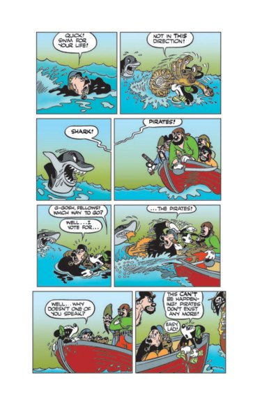 MickeyMouseFriends_304_rev_Page_7