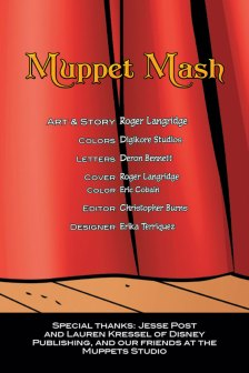 MuppetShow_V5_Page_03