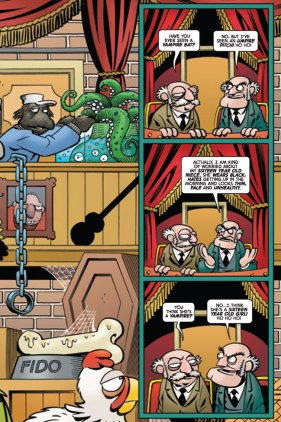 MuppetShow_V5_Page_07