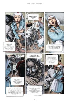 The-Secret-History-014-Preview_PG2