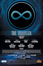 Traveler_03_rev_Page_4