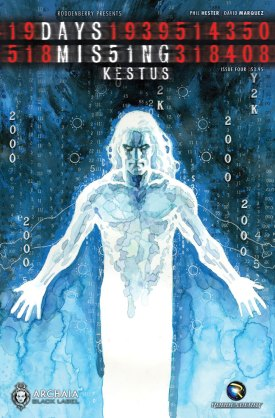 Days-Missing-Kestus-004-Cover