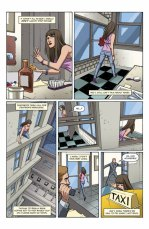 Frenemy-#4-Preview-pg--(7)