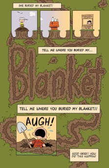 Happiness_is_a_Warm_Puppy_Charlie_Brown_Preview_Page_01