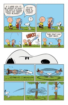 Happiness_is_a_Warm_Puppy_Charlie_Brown_Preview_Page_03