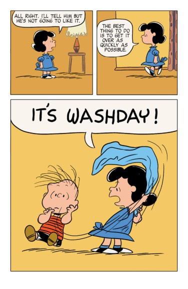 Happiness_is_a_Warm_Puppy_Charlie_Brown_Preview_Page_06