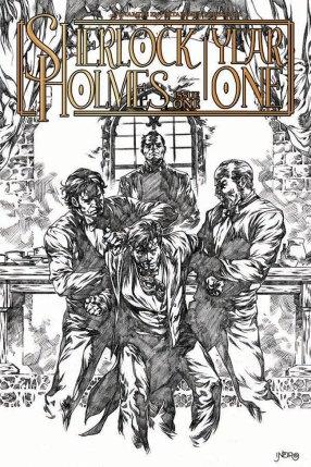 HolmesYO-01-Cov-Indro-BWIn-copy