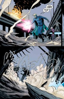 Incorruptible_15_Page_2