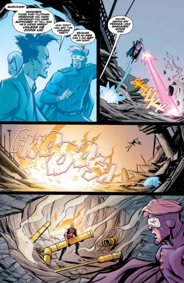 Incorruptible_15_Page_4