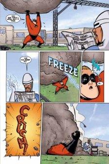 IncrediblesV5_TPB_rev_Page_10