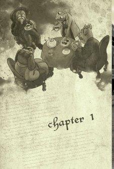 MuppetSherlockHolmes_rev_Page_04