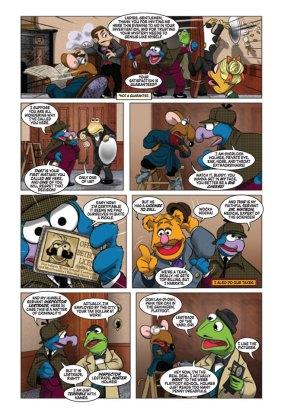 MuppetSherlockHolmes_rev_Page_11