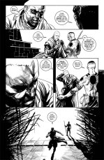 Wasteland-#30-Preview-pg--(7)