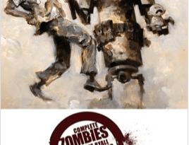 zombiesrobots