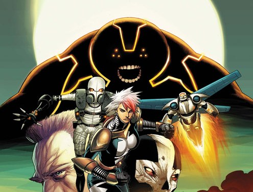 THUNDERBOLTS_158_Cover