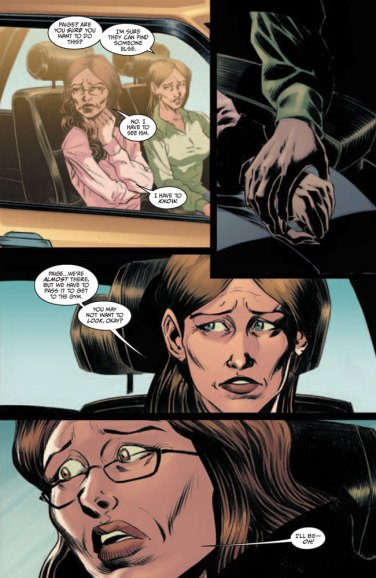 TheCalling_TPB_rev_Page_15