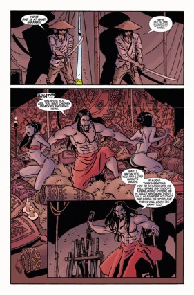 TombOfDracula_ThroneOfBlood_Preview2