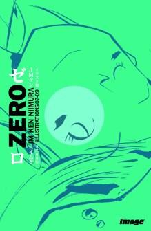 zero-niimura-cover