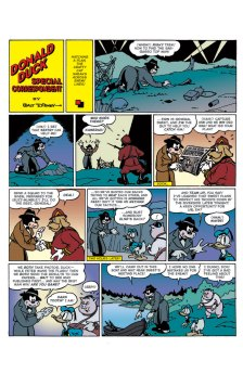 DonaldDuckFriends_365_rev_Page_3