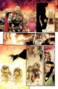 FEAR_ITSELF_2_Preview3