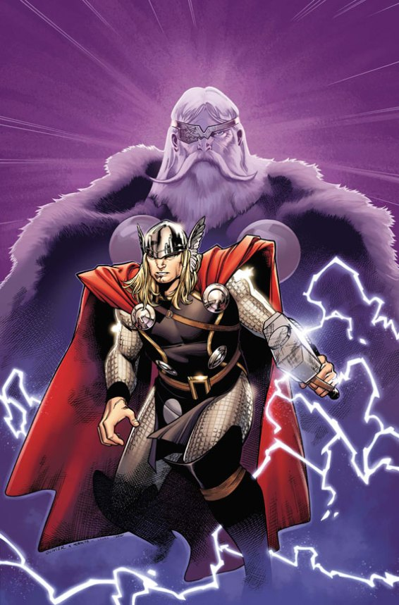 MIGHTYTHOR_2_Cover