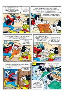 MickeyMouse_Nightmare_TPB_rev_Page_06